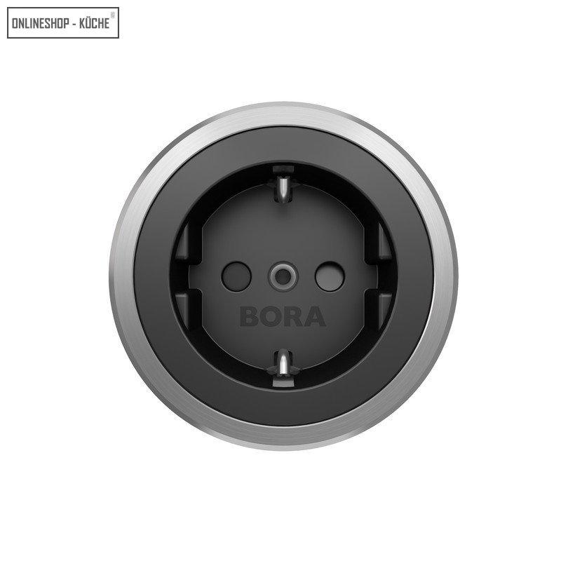 bora steckdose 54 90 52 00. Black Bedroom Furniture Sets. Home Design Ideas